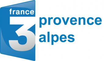 france 3 provence-alpes