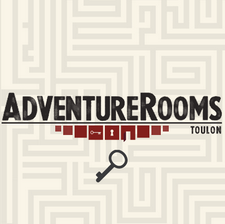 ADVENTURE ROOMS PROVENCE : Serez-vous capable d'en sortir ?