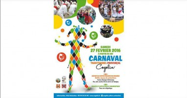 carnaval-traditionnel-provencal_170722_1