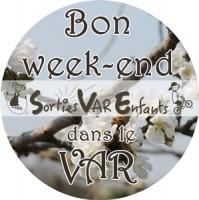 week-end sve 5