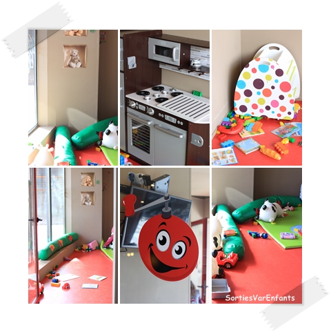 poivre rouge restaurant avec espace enfants sorties var enfants. Black Bedroom Furniture Sets. Home Design Ideas
