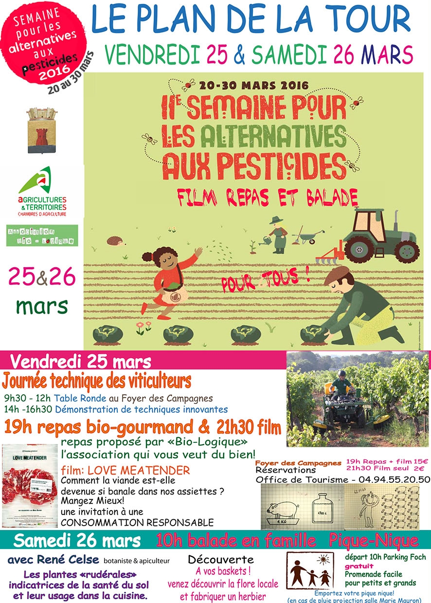 20160118_Affiche_Semaine_Pesticides_FR_blanc_HD.ai