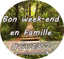 week-end sve 25