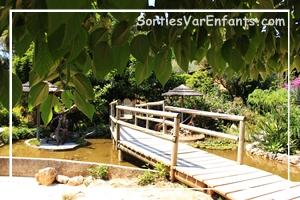Zoa Parc Animalier Exotique Bouillonnant De Nouveautes Sorties