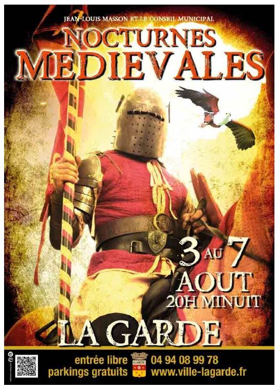 nocturnes-medievales-la-garde-info83