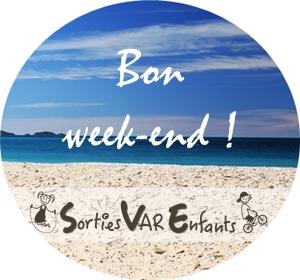week-end sve 15