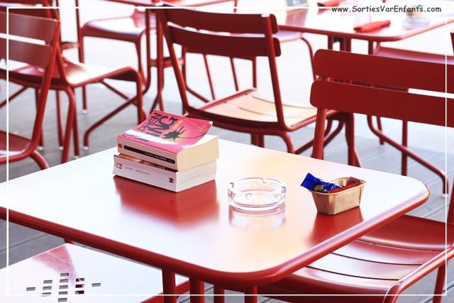 crêpes du monde, restaurant, crêpes, fast-food, Avenue 83, La Valette, Var