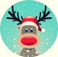 christmas-background-design_1156-770