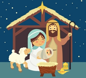 cute-illustration-of-the-nativity-scene_23-2147528965