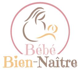 BÉBÉ BIEN-NAITRE : conseils et soins précieux pour nos enfants, et vous, parents.