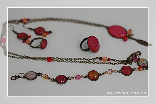 ongles, bijoux, Rocbaron, institut, beauté, Var, 83