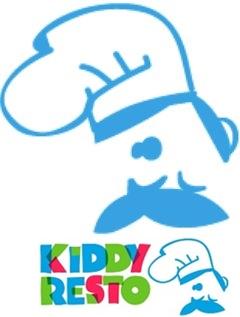 Kiddy Resto.fr a sélectionné, pour vous, les restaurants Kids Friendly du VAR (83)
