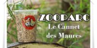 zoo, parc, animalier, 83, Var, le cannet des maures, enfants, famille, sortie