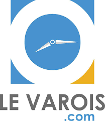 Le Varois, le blog des Parents Varois