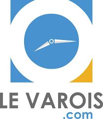 Le Varois, le blog des Parents Varois