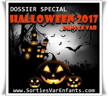 Halloween 2017 dans le VAR (83)